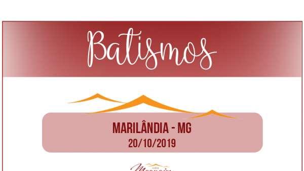 Batismos - Outubro de 2019 - galerias/5028/thumbs/37.jpg