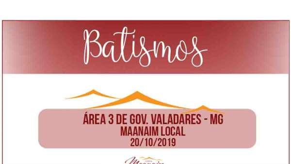 Batismos - Outubro de 2019 - galerias/5028/thumbs/4.jpeg