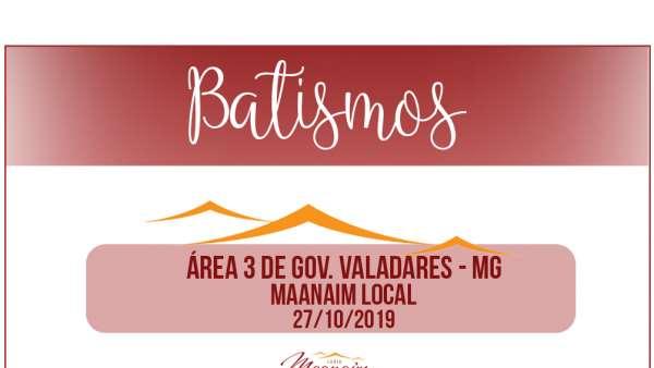 Batismos - Outubro de 2019 - galerias/5028/thumbs/40.jpg