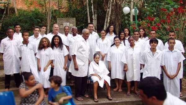 Batismos - Outubro de 2019 - galerias/5028/thumbs/41.jpeg