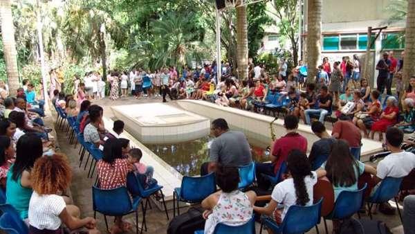 Batismos - Outubro de 2019 - galerias/5028/thumbs/43.jpeg