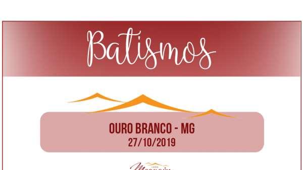 Batismos - Outubro de 2019 - galerias/5028/thumbs/44.jpg
