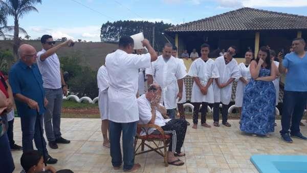 Batismos - Outubro de 2019 - galerias/5028/thumbs/48.jpeg