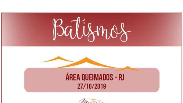 Batismos - Outubro de 2019 - galerias/5028/thumbs/50.jpg
