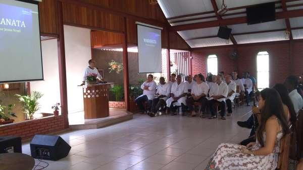 Batismos - Outubro de 2019 - galerias/5028/thumbs/51.jpg