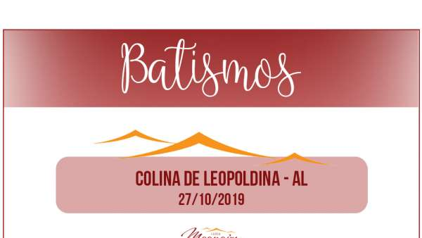 Batismos - Outubro de 2019 - galerias/5028/thumbs/52.jpg