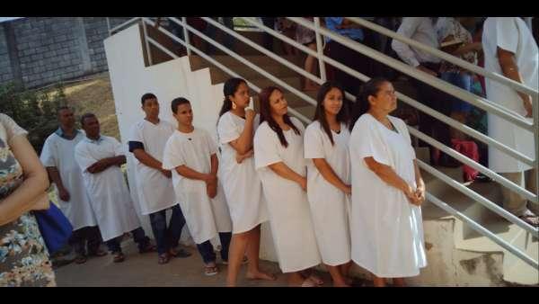 Batismos - Outubro de 2019 - galerias/5028/thumbs/54.jpg