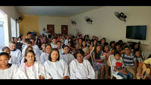 Batismos - Outubro de 2019 - galerias/5028/thumbs/55.jpg