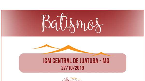Batismos - Outubro de 2019 - galerias/5028/thumbs/56.jpg