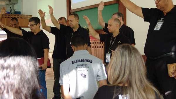 Seminário de Libras em Governador Valadares e Oficina de Libras em Queimados, RJ - galerias/5030/thumbs/03.jpeg