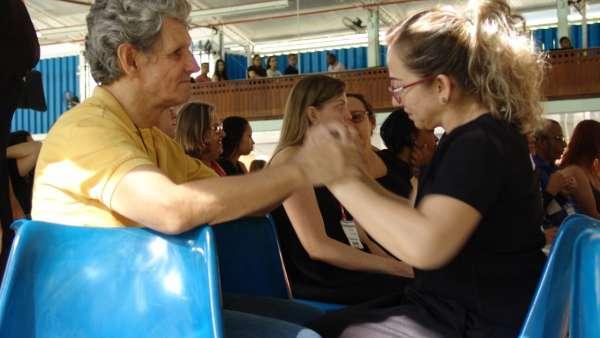 Seminário de Libras em Governador Valadares e Oficina de Libras em Queimados, RJ - galerias/5030/thumbs/07.jpeg