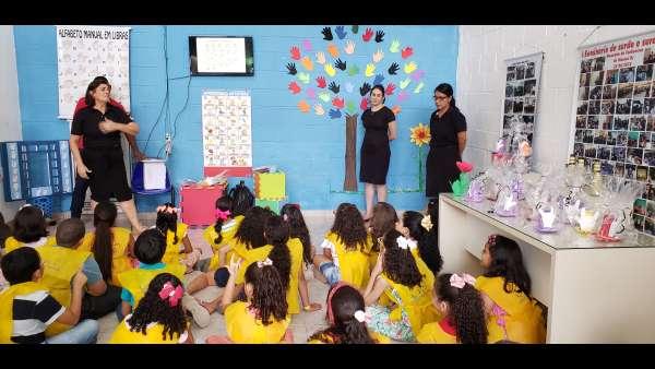 Unidos em Família em oito Maanains do Brasil - galerias/5031/thumbs/05-uef-pe.jpg