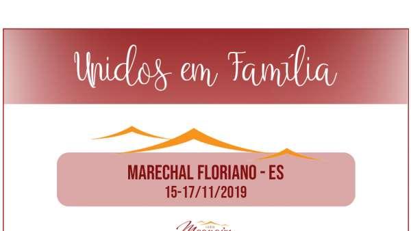 Unidos em Família em oito Maanains do Brasil - galerias/5031/thumbs/44.jpg