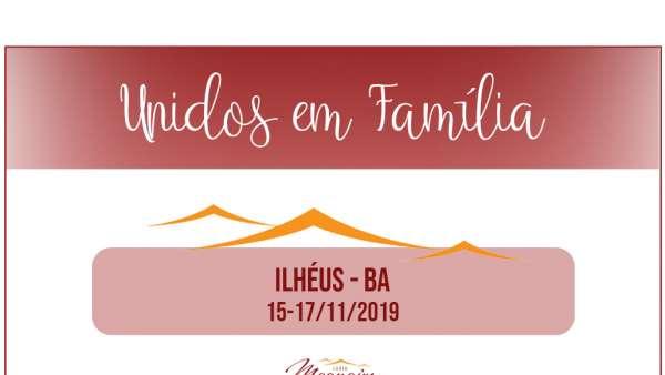 Unidos em Família em oito Maanains do Brasil - galerias/5031/thumbs/49.jpg