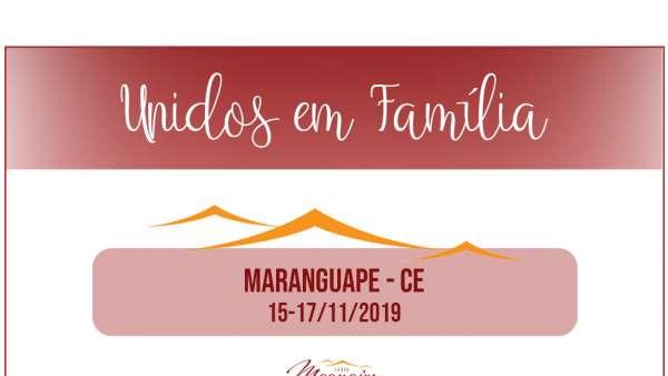 Unidos em Família em oito Maanains do Brasil - galerias/5031/thumbs/55.jpg
