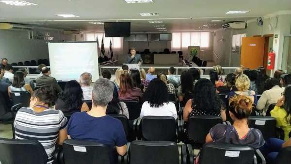 Cultos especiais com autoridades - Linhares, ES - galerias/5035/thumbs/03.jpeg