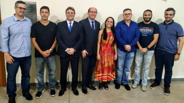 Cultos especiais com autoridades - Linhares, ES - galerias/5035/thumbs/09.jpg