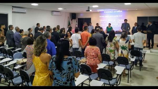 Cultos especiais com autoridades - Linhares, ES - galerias/5035/thumbs/12.jpg