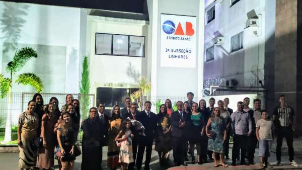 Cultos especiais com autoridades - Linhares, ES - galerias/5035/thumbs/14.jpg