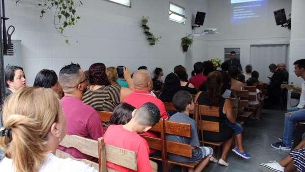 Consagração de um salão em Vila Matias, bairro Vila Formosa, São Paulo - SP - galerias/5036/thumbs/06.jpeg