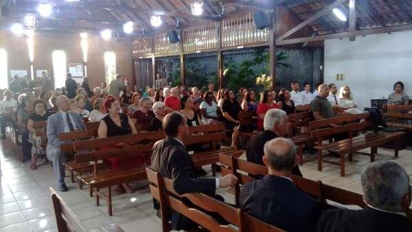 Ceias em Igrejas Cristã Maranata - dezembro de 2019 - galerias/5037/thumbs/02-área-alcântara.jpg