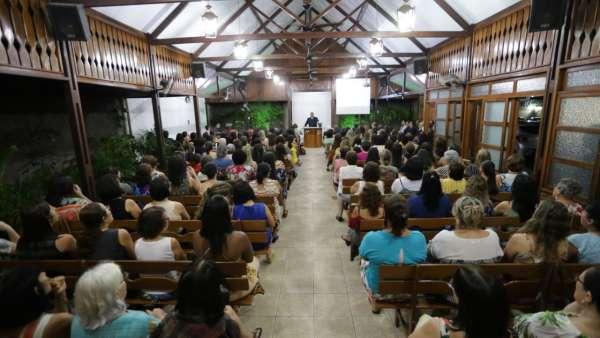 Ceias em Igrejas Cristã Maranata - dezembro de 2019 - galerias/5037/thumbs/05-área-haidee-fajardo.jpg
