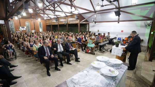 Ceias em Igrejas Cristã Maranata - dezembro de 2019 - galerias/5037/thumbs/052.jpg