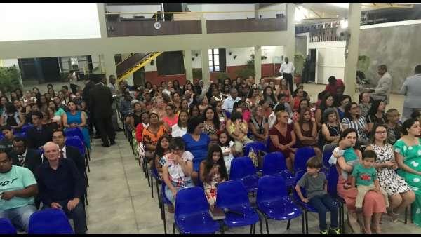 Ceias em Igrejas Cristã Maranata - dezembro de 2019 - galerias/5037/thumbs/08-área-itabatã-ba---20-3.jpg