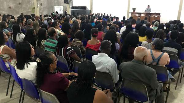Ceias em Igrejas Cristã Maranata - dezembro de 2019 - galerias/5037/thumbs/09-área-itabatã-ba---20-2.jpg