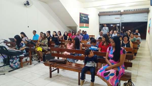 Ceias em Igrejas Cristã Maranata - dezembro de 2019 - galerias/5037/thumbs/11-icm-jd-paulista-indaiatuba-sp-0712-1.jpg