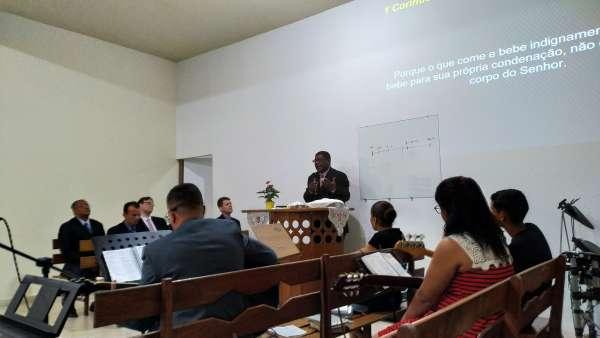Ceias em Igrejas Cristã Maranata - dezembro de 2019 - galerias/5037/thumbs/12-icm-jd-paulista-indaiatuba-sp-0712-2.jpg