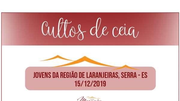 Ceias em Igrejas Cristã Maranata - dezembro de 2019 - galerias/5037/thumbs/13-jovens-da-região-de-laranjeiras---serra-es-15.jpg