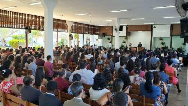 Ceias em Igrejas Cristã Maranata - dezembro de 2019 - galerias/5037/thumbs/15-jovens-da-região-de-laranjeiras---serra-es-15-2.jpg