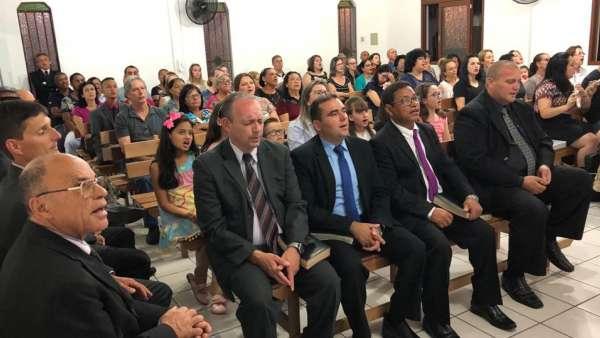 Ceias em Igrejas Cristã Maranata - dezembro de 2019 - galerias/5037/thumbs/17-polo-tubarao-sc-1812.jpeg