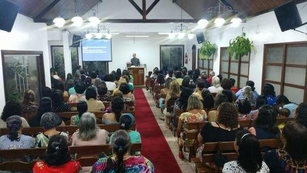 Ceias em Igrejas Cristã Maranata - dezembro de 2019 - galerias/5037/thumbs/19-senhoras-área-do-litoral-norte-maceio--al.jpg