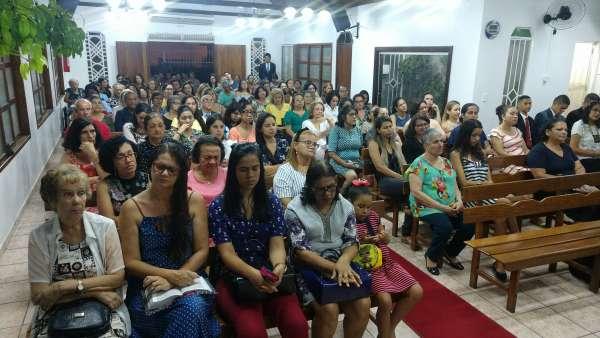 Ceias em Igrejas Cristã Maranata - dezembro de 2019 - galerias/5037/thumbs/20-senhoras-área-do-litoral-norte-maceio--al-1812.jpg