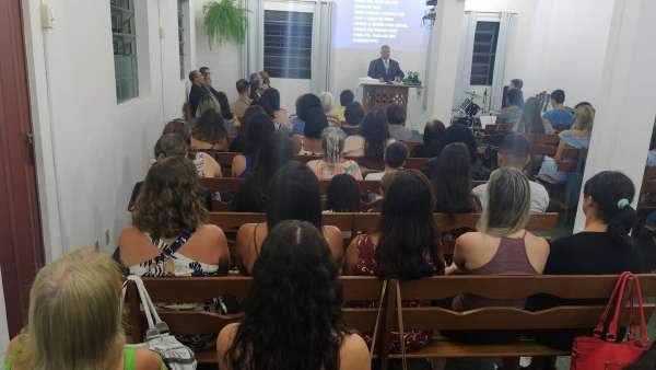 Ceias em Igrejas Cristã Maranata - dezembro de 2019 - galerias/5037/thumbs/22-senhoras-barbacena-e-barroso-mg---18.jpg