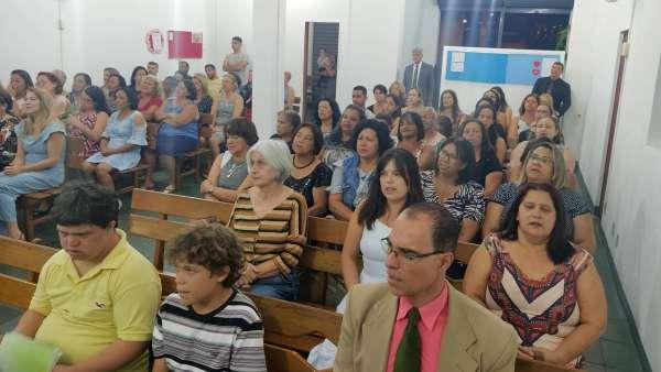 Ceias em Igrejas Cristã Maranata - dezembro de 2019 - galerias/5037/thumbs/23-senhoras-barbacena-e-barroso-mg---18-3.jpg
