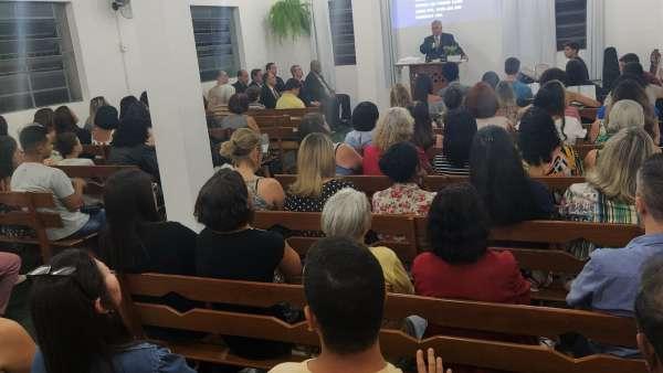 Ceias em Igrejas Cristã Maranata - dezembro de 2019 - galerias/5037/thumbs/24-senhoras-barbacena-e-barroso-mg---18-4.jpg