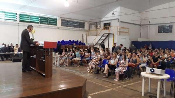 Ceias em Igrejas Cristã Maranata - dezembro de 2019 - galerias/5037/thumbs/26-senhoras-cascavel---paraná-1512.jpg