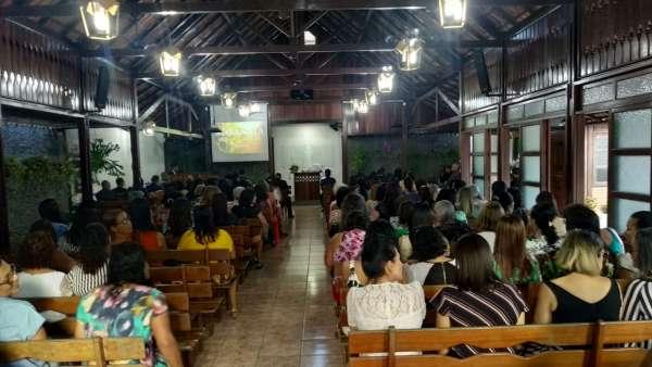 Ceias em Igrejas Cristã Maranata - dezembro de 2019 - galerias/5037/thumbs/29-senhoras-coord-cidade-continental---icm-setor-africa---2210.jpg