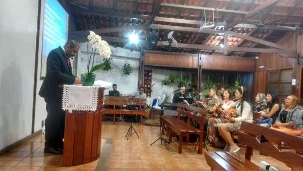 Ceias em Igrejas Cristã Maranata - dezembro de 2019 - galerias/5037/thumbs/31-senhoras-da-área-osasco-são-paulo-18-2.jpg