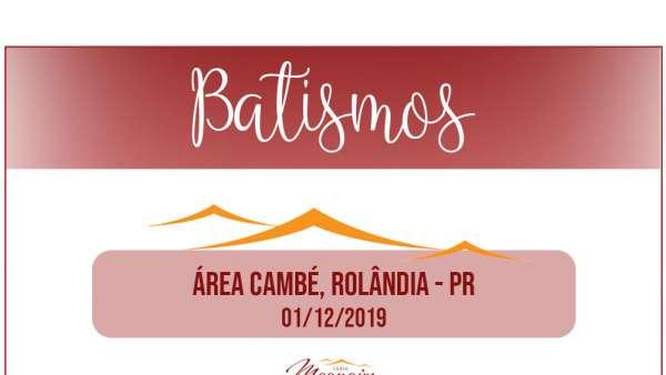Batismos - Dezembro de 2019 - galerias/5038/thumbs/001-cambepr.jpeg