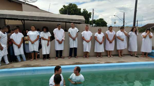 Batismos - Dezembro de 2019 - galerias/5038/thumbs/002-área-cambé-rolândia-pr.jpeg