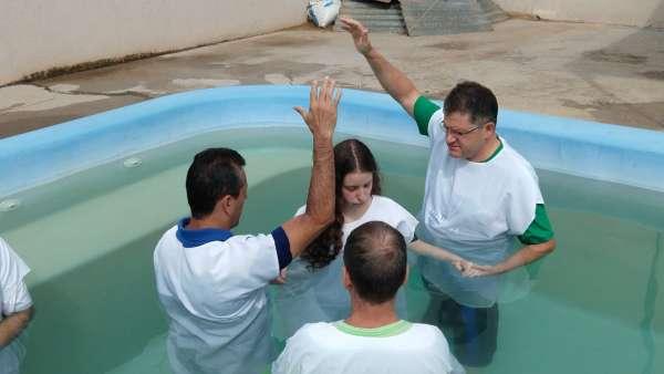 Batismos - Dezembro de 2019 - galerias/5038/thumbs/004-área-cambé-rolândia-pr.jpeg