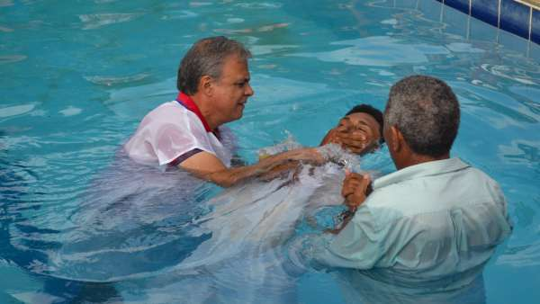 Batismos - Dezembro de 2019 - galerias/5038/thumbs/008-viçosa-mg.jpg