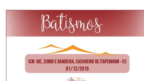 Batismos - Dezembro de 2019 - galerias/5038/thumbs/009-cachoeiro.jpg