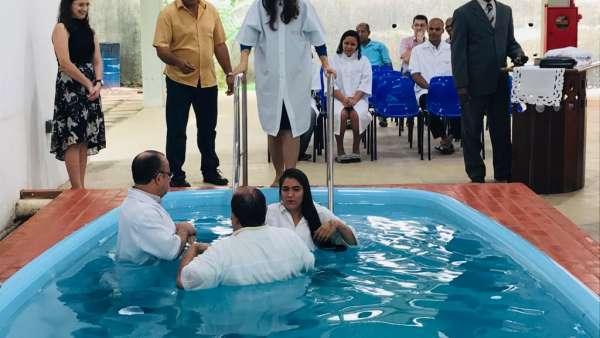 Batismos - Dezembro de 2019 - galerias/5038/thumbs/011-icm-ibc-zumbi-e-bandeira-cachoeiro-01-2.jpeg