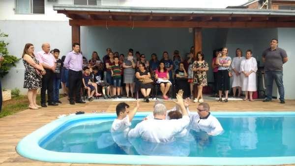 Batismos - Dezembro de 2019 - galerias/5038/thumbs/013-erechim-rs-01-1.jpg