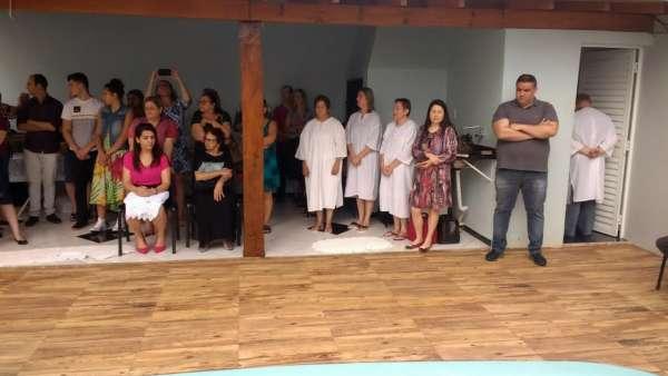 Batismos - Dezembro de 2019 - galerias/5038/thumbs/014-erechim-rs-01-3.jpg